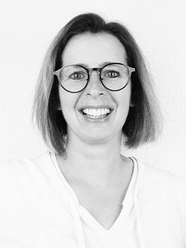 Stefanie Tröbs-Kütemann